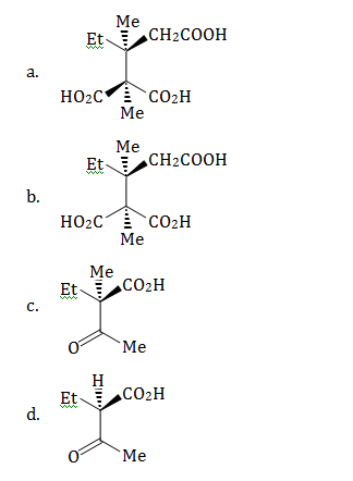 WBJEE 2019 Chemistry Solution Paper