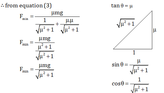 WBJEE 2020 Solution Papers Physics