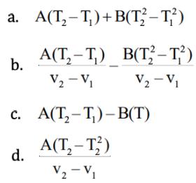 WBJEE Physics 2015 Solutions