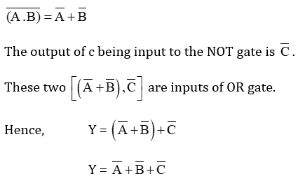 WBJEE Solutions for Physics 2015 paper