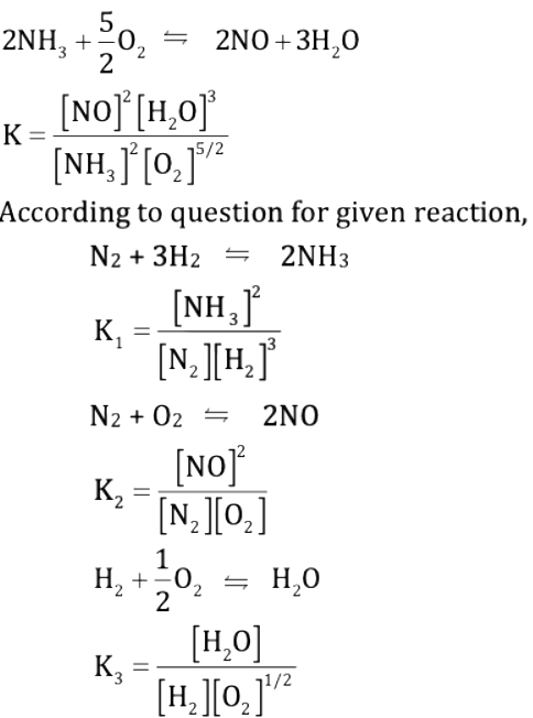 WBJEE Solved 2018 Chemistry Paper