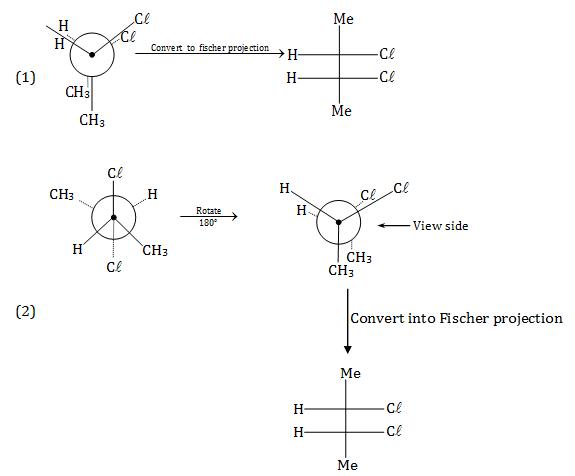2018 Chemistry KVPY SX Solution Paper