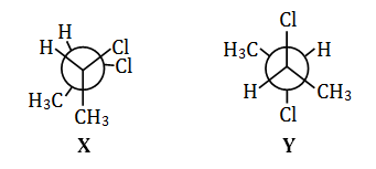 2018 KVPY SX Chemistry Solution Paper