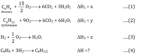 2019 Chemistry Solutions Paper KVPY SX