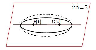 2019 KVPY Solution Paper SX Maths