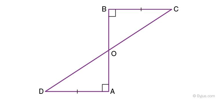 class 9 maths chapter 7 imp.ques.2