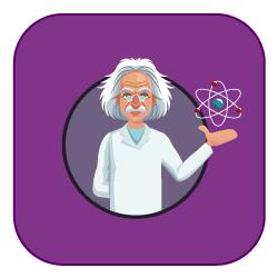 Physics Scientists