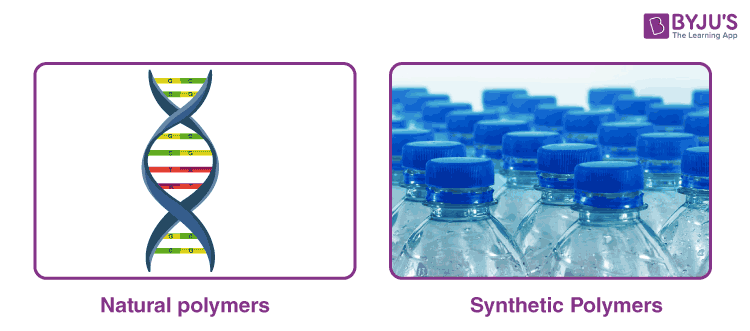 Polymers image