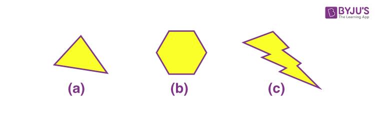 Symmetry Example Q2