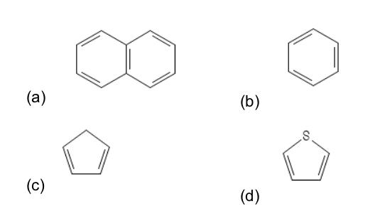 Aromaticity-1
