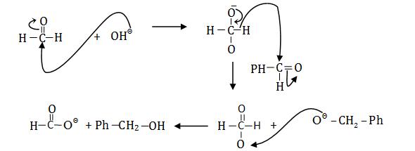 Chemistry 2018 KVPY SX Solution Paper