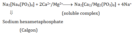 Chemistry 2019 KVPY SX Solution Paper
