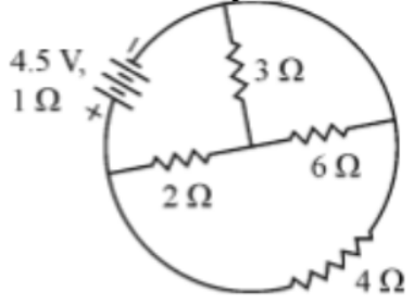 KCET Solved 2017 Physics Paper
