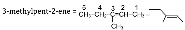 KVPY-SA 2017 Chemistry Paper with Solutions