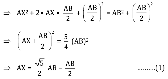 KVPY-SA 2019 Mathematics Paper Q20