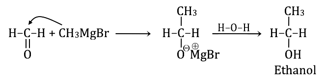 KVPY-SX 2017 Chemistry Paper with Solutions Q6