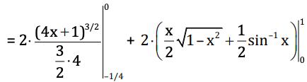 KVPY-SX 2017 Mathematics Paper with answers Q8