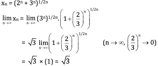 KVPY-SX 2017 Mathematics Paper with Solutions Q13