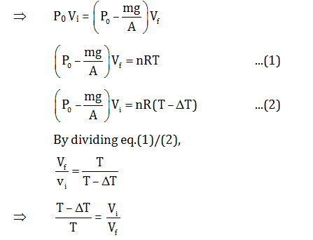 KVPY SX 2017 Physics Paper