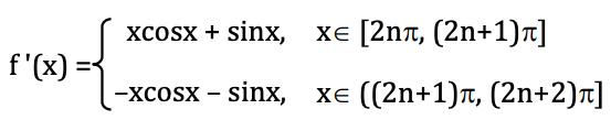KVPY-SX 2018 Mathematics Paper with answers Q10