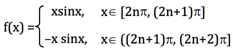 KVPY-SX 2018 Mathematics Paper with Solutions Q10
