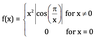 KVPY-SX 2018 Mathematics Paper with Solutions Q11