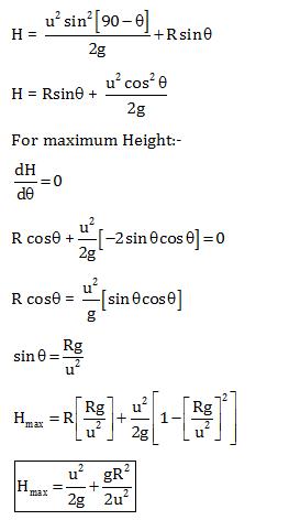KVPY SX 2018 Solved Physics Paper 12
