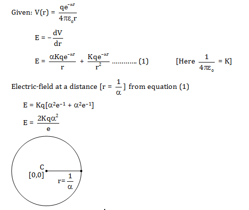 KVPY SX 2018 Solved Physics Paper 9