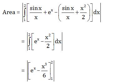 KVPY SX Maths 2019 Solution Paper