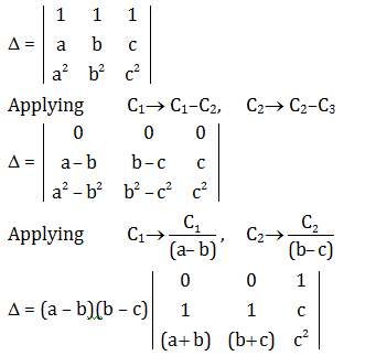 Maths KVPY SX Solution Paper 2019