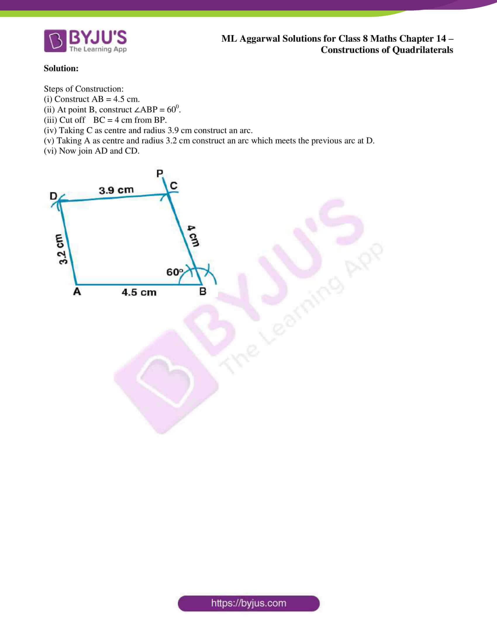 ml aggarwal sol class 7 maths chapter 14 6