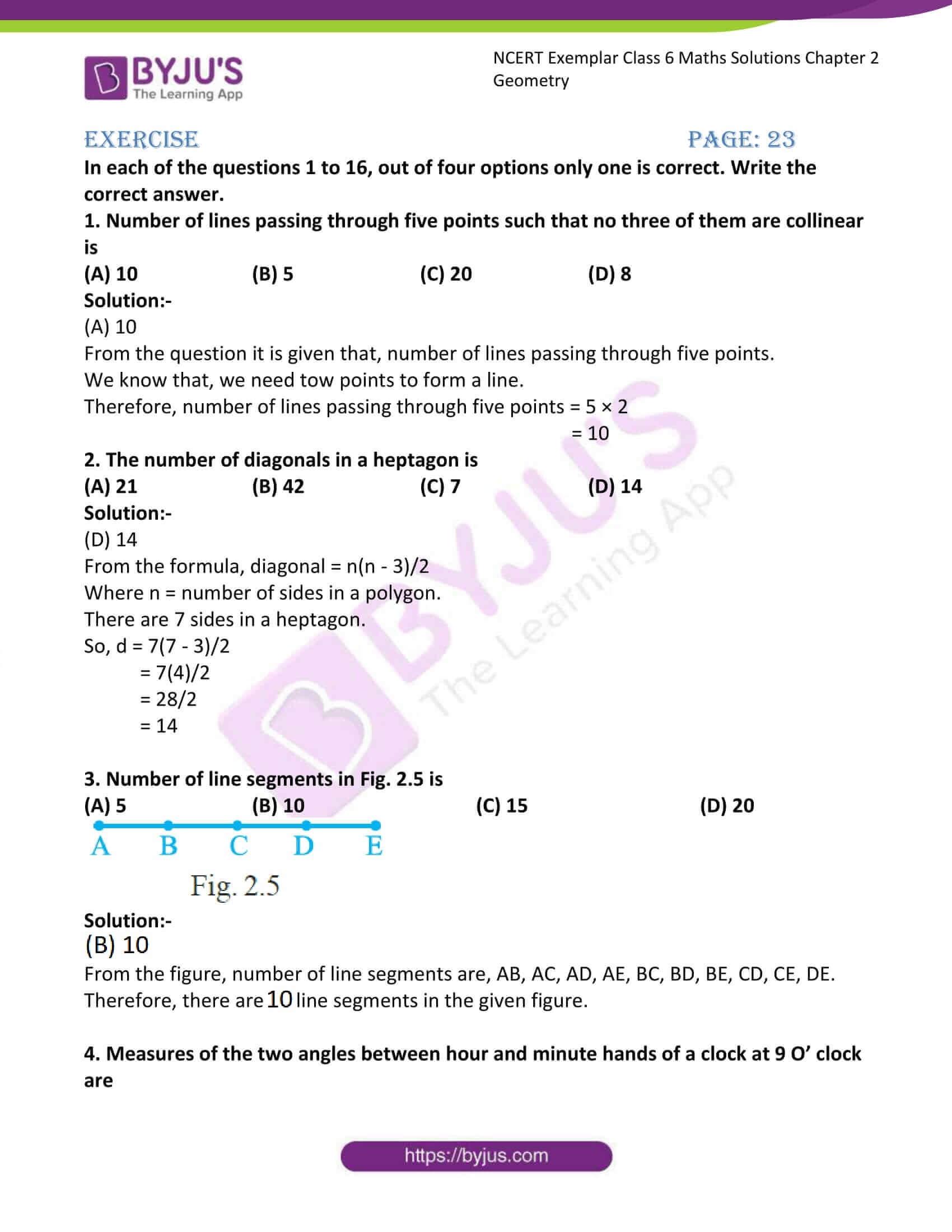 ncert exemplar class 6 maths sol ch 2 01