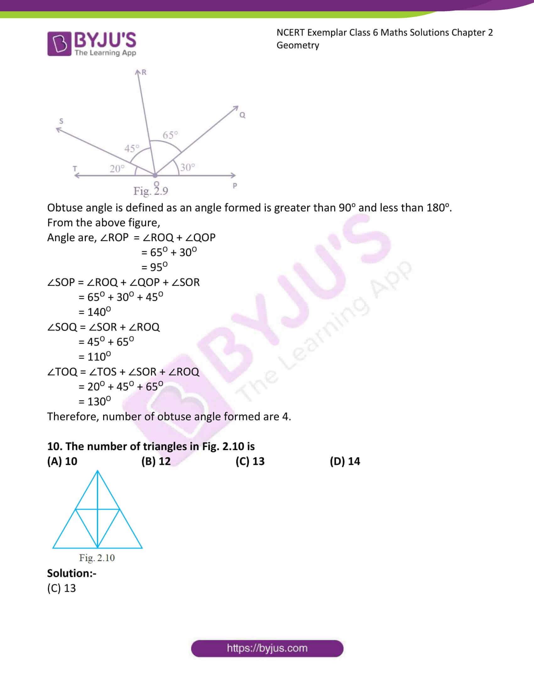 ncert exemplar class 6 maths sol ch 2 05