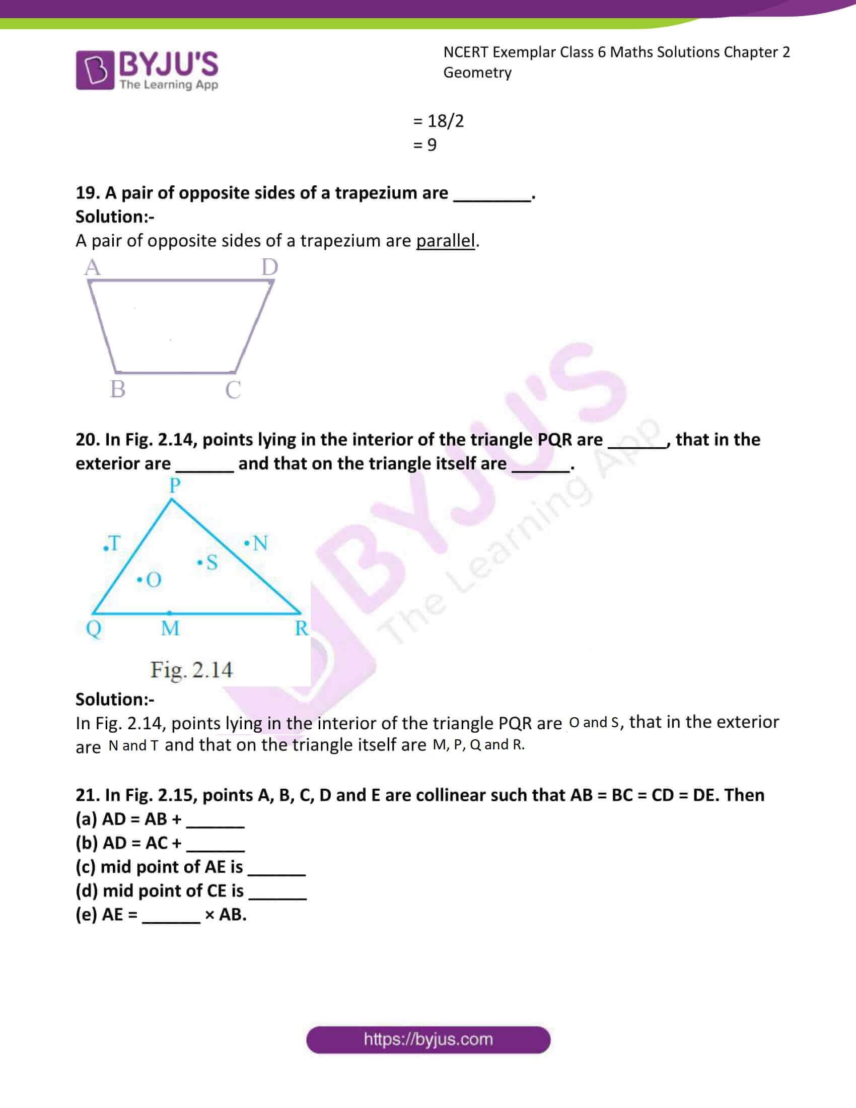 ncert exemplar class 6 maths sol ch 2 09