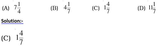 NCERT Exemplar Class 6 Maths Solutions Chapter 4 Image 1