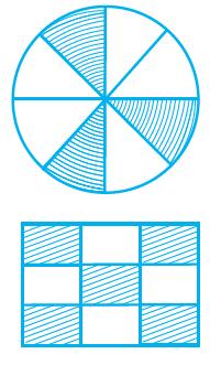 NCERT Exemplar Class 6 Maths Solutions Chapter 4 Image 12