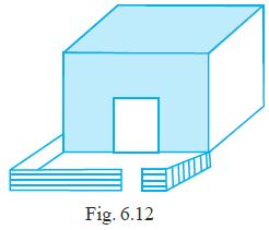 NCERT Exemplar Class 6 Maths Solutions Chapter 6 Mensuration Iamge 13