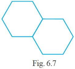 NCERT Exemplar Class 6 Maths Solutions Chapter 6 Mensuration Iamge 4