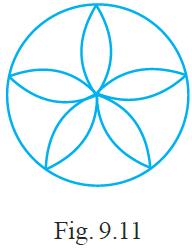 NCERT Exemplar Class 6 Maths Solutions Chapter 9 Image 10