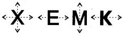 NCERT Exemplar Class 6 Maths Solutions Chapter 9 Image 3