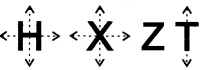 NCERT Exemplar Class 6 Maths Solutions Chapter 9 Image 5
