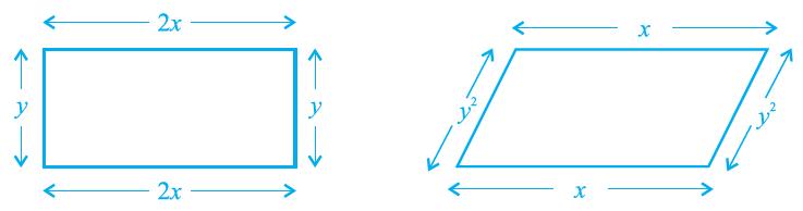 NCERT Exemplar Class 7 Maths Solutions Chapter 10 Algebraic Expressions Image 1
