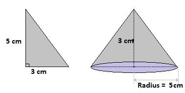 NCERT Exemplar Class 7 Maths Solutions Chapter 12 Image 16