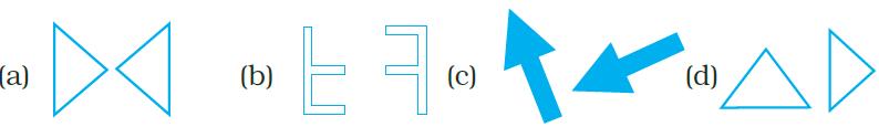 NCERT Exemplar Class 7 Maths Solutions Chapter 12 Image 19