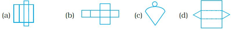 NCERT Exemplar Class 7 Maths Solutions Chapter 12 Image 20