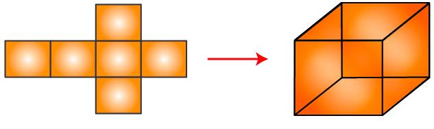 NCERT Exemplar Class 7 Maths Solutions Chapter 12 Image 21
