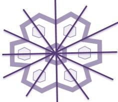 NCERT Exemplar Class 7 Maths Solutions Chapter 12 Image 2