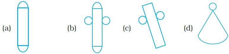 NCERT Exemplar Class 7 Maths Solutions Chapter 12 Image 22