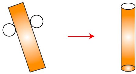 NCERT Exemplar Class 7 Maths Solutions Chapter 12 Image 23