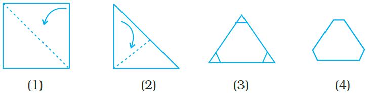 NCERT Exemplar Class 7 Maths Solutions Chapter 12 Image 25